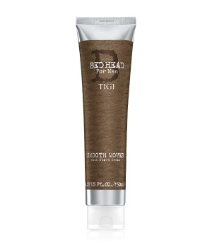 Bed Head For Men by TIGI Smooth Mover Krem do golenia