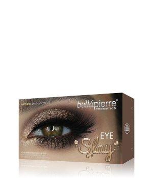 bellápierre Eye Zestaw do makijażu oczu