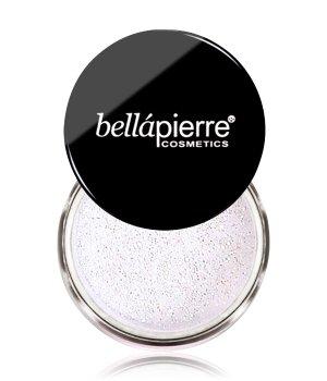 bellápierre Glitter Powder Shades Cień do powiek