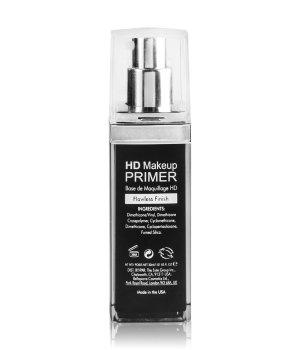 bellápierre HD Makeup Primer