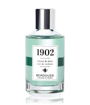 berdoues 1902 - lierre & bois