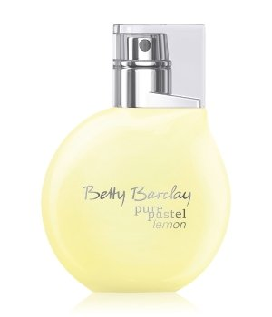 Betty Barclay Pure Pastel Woda perfumowana