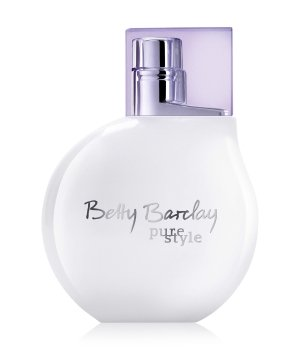 Betty Barclay Pure Style Woda perfumowana