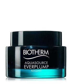 Biotherm Aquasource Maseczka do twarzy