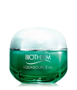 Biotherm Aquasource Krem do twarzy