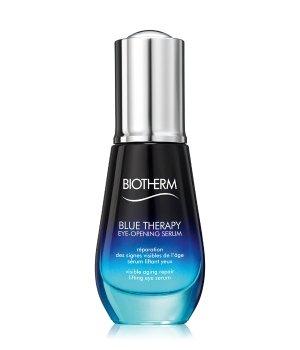 Biotherm Blue Therapy Serum pod oczy