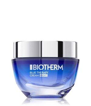 Biotherm Blue Therapy Krem na noc