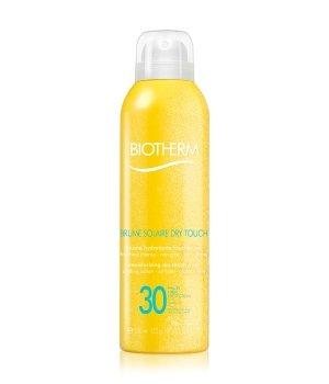 Biotherm Brume Solaire Spray do opalania
