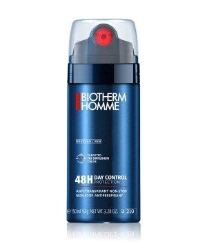 Biotherm Homme 48H Day Control Dezodorant w sprayu
