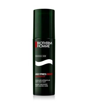 Biotherm Homme Age Fitness Krem na noc