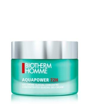 Biotherm Homme Aquapower Żel do twarzy
