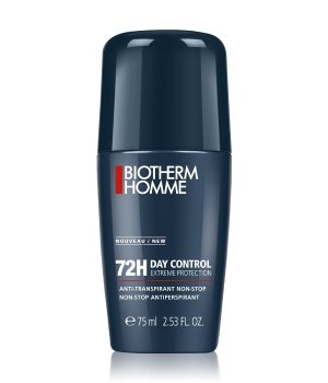 Biotherm Homme Day Control Dezodorant w kulce