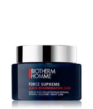 Biotherm Homme Force Supreme Krem na noc