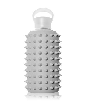 bkr Spiked Collection Butelka do napojów
