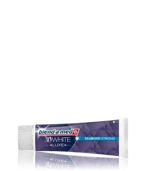 blend-a-med 3D White Luxe Pasta do zębów