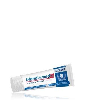 blend-a-med Complete Protect Expert Pasta do zębów