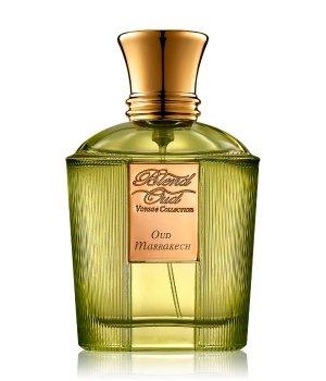 Blend Oud Marrakech Woda perfumowana