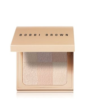 Bobbi Brown Nude Finish Rozświetlacz