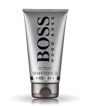 Hugo Boss Boss Bottled Żel pod prysznic