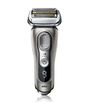 Braun Series 9 Elektryczna maszynka do golenia