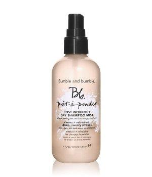 Bumble and bumble Prêt-À-Powder Suchy szampon