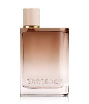 burberry her intense woda perfumowana dla kobiet 50 ml