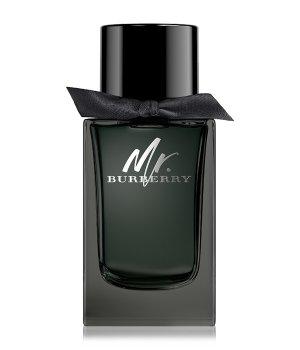 Burberry Mr. Burberry Woda perfumowana