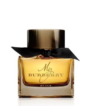 Burberry My Burberry Woda perfumowana