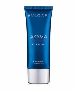 BVLGARI Aqva pour Homme Balsam po goleniu