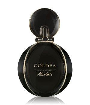 BVLGARI Goldea Woda perfumowana