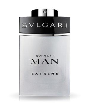 BVLGARI Man Woda toaletowa