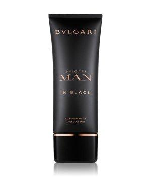 BVLGARI Man Balsam po goleniu