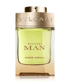 BVLGARI Man Woda perfumowana