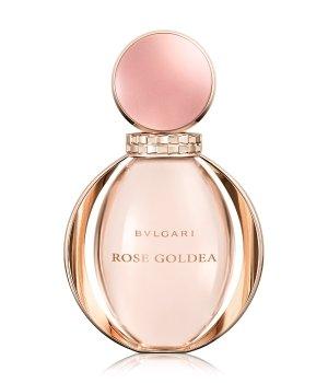 BVLGARI Rose Goldea Woda perfumowana