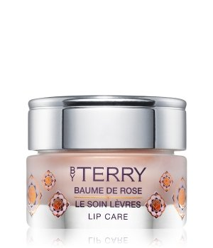 By Terry Baume De Rose Balsam do ust