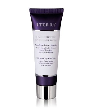 By Terry Hyaluronic Primer