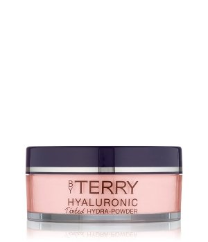 By Terry Hyaluronic Puder sypki