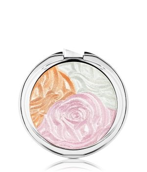 By Terry Starlight Rose Kompaktowy puder