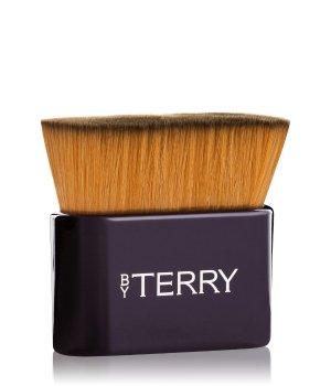 By Terry Tool-Expert Aplikator samoopalacza