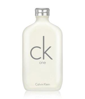 Calvin Klein ck one Woda toaletowa