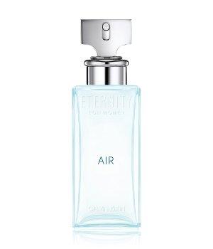 Calvin Klein Eternity Air Woda perfumowana