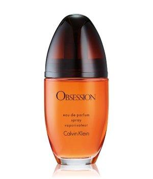Calvin Klein Obsession  Woda perfumowana dla kobiet