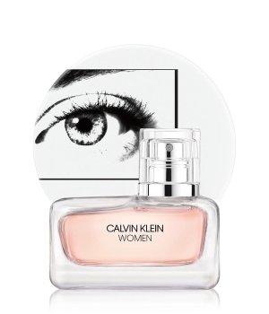 Calvin Klein Women Woda perfumowana  30 ml