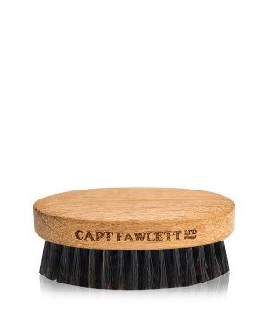 Captain Fawcett Beard Szczotka do brody
