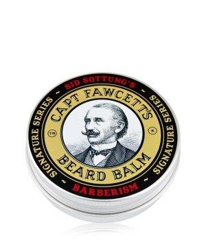 Captain Fawcett Sid Sottung Barberism Balsam do brody