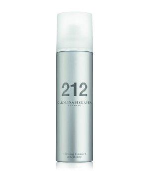 Carolina Herrera 212 Dezodorant w sprayu