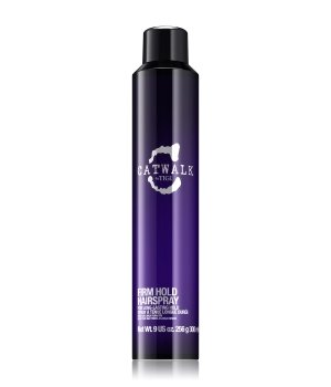 Catwalk by TIGI Firm Hold Spray do włosów