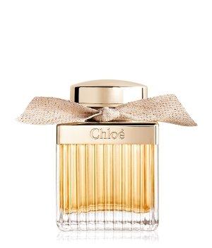 Chloé Absolu de Parfum Woda perfumowana