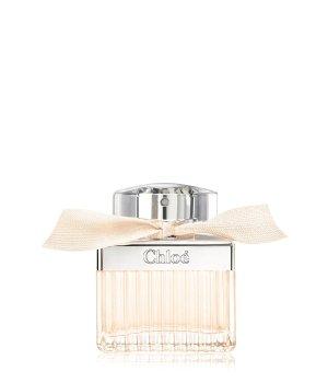 Chloé Fleur de Parfum Woda perfumowana