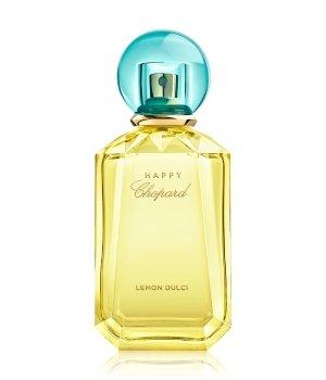 Chopard Happy Chopard Woda perfumowana